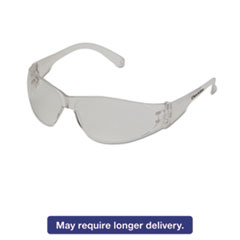 CRW CL110AF Crews Checklite Safety Glasses CL110AF CRWCL110AF