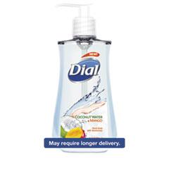 DIA 12158EA Dial Liquid Hand Soap DIA12158EA