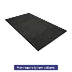 MLL 64030520 Guardian Golden Series Dual Rib Indoor Wiper Mats MLL64030520