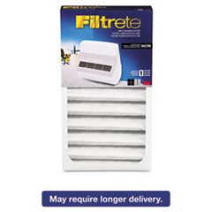 MMM OAC200RF Filtrete Air Cleaning Replacement Filter MMMOAC200RF