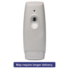 TMS 1047809 TimeMist Settings Fragrance Dispenser TMS1047809