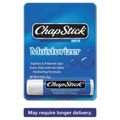 PFI 90524 ChapStick Lip Balm Moisturizer Ultra-Hydrating Formula PFI90524