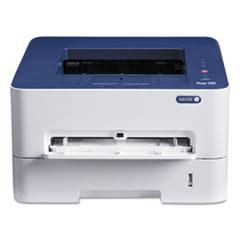 XER 3260DNI Xerox Phaser 3260 Series Monochrome Printer XER3260DNI