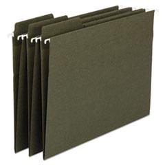 SMD 64138 Smead FasTab Hanging Folders SMD64138