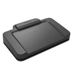PSP ACC2330 Phillips  Transcription Kit Foot Pedals PSPACC2330