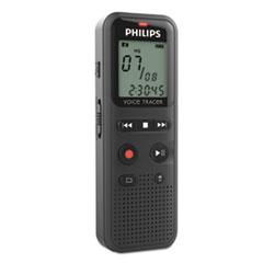 PSP DVT1150 Philips Digital Voice Tracer 1150 Recorder PSPDVT1150