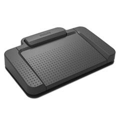 PSP ACC2320 Phillips  Transcription Kit Foot Pedals PSPACC2320