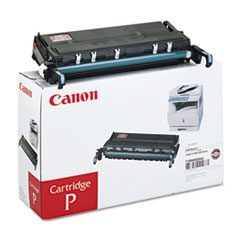 Canon CARTP Toner, Black