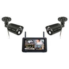 UND UDR777HD Uniden UDR777HD Wireless Security Camera UNDUDR777HD