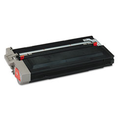 Canon F100 (F-100) Toner, 10000 Page-Yield, Black