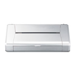 Canon iP100 Mobile Inkjet Printer