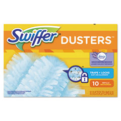 PGC 21461BX Swiffer Dusters Refill PGC21461BX