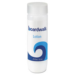 BWK LOTBOT Boardwalk Hand & Body Lotion BWKLOTBOT
