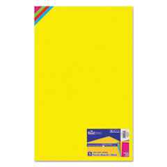 GEO 24353 Royal Brites Premium Coated Poster Board GEO24353