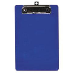 SAU 00515 Saunders Recycled Plastic Clipboard SAU00515