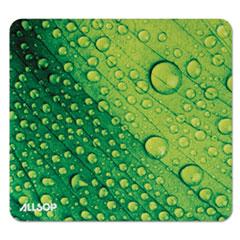 ASP 31624 Allsop Naturesmart Mouse Pad ASP31624