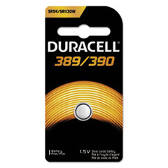 DUR MND389BPK Duracell Medical Battery DURMND389BPK