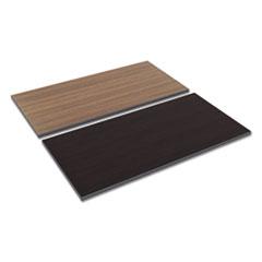 ALE TT4824EW Alera Reversible Laminate Table Top ALETT4824EW