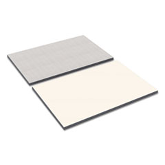 ALE TT3624WG Alera Reversible Laminate Table Top ALETT3624WG