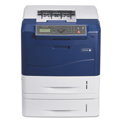 XER 4622DT Xerox Phaser 4622 Black and White Printer XER4622DT