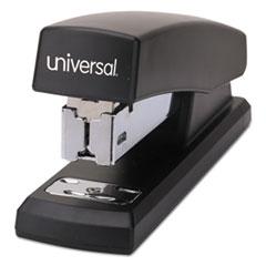 UNV 43119 Universal Economy Half-Strip Stapler UNV43119