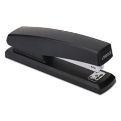 UNV 43118 Universal Economy Full-Strip Stapler UNV43118