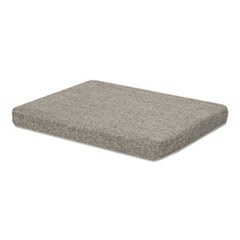ALE PC1551 Alera Seat Cushion ALEPC1551