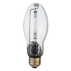SDN S1932 Satco High Pressure Sodium HID Bulb SDNS1932