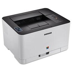 SAS SLC430W Samsung Printer Xpress C430W Color Laser Printer SASSLC430W