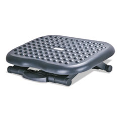ALE FS212 Alera Relaxing Adjustable Footrest ALEFS212