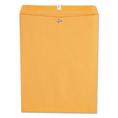 UNV 35270 Universal Kraft Clasp Envelope UNV35270