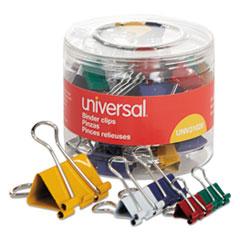 UNV 31026 Universal Binder Clips UNV31026