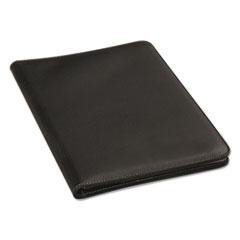 UNV 32660 Universal® Pad Folio UNV32660
