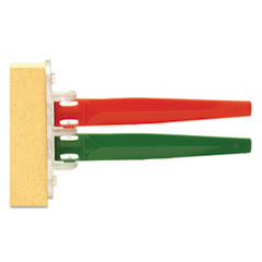 Unimed FLAG SGNL RM STATUS 2 AST Status Flags, 2 Flags, Assorted Colors