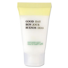 GTP 683 Good Day Hand & Body Lotion GTP683