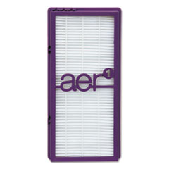 HLS HAPF300AP Holmes aer1 True HEPA Allergen Performance-Plus Replacement Filter HLSHAPF300AP