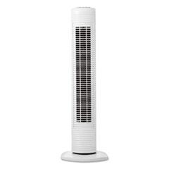 HLS HTF3110AWM Holmes Oscillating Tower Fan HLSHTF3110AWM
