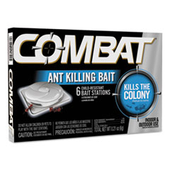 Combat®-INSECTICIDE,ANT BAIT