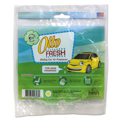 FRS OTTOCUMEL Fresh Products Otto Fresh Air Freshener FRSOTTOCUMEL