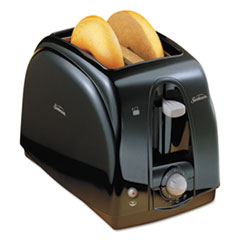 SUN 39101 Sunbeam® Extra Wide Slot Toaster SUN39101