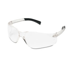 CRW BK110 MCR Safety BearKat Safety Glasses CRWBK110