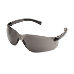 CRW BK112 MCR Safety BearKat Safety Glasses CRWBK112