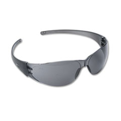 CRW CK112 MCR Safety Checkmate  Safety Glasses CRWCK112