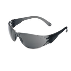 CRW CL112 Crews Checklite Safety Glasses CRWCL112