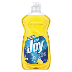 PGC 00614EA Joy® Dishwashing Liquid PGC00614EA