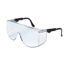 CRW TC110XL Crews Tacoma Safety Glasses CRWTC110XL