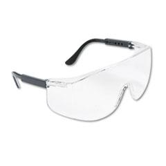 CRW TC110 MCR Safety Tacoma  Safety Glasses CRWTC110