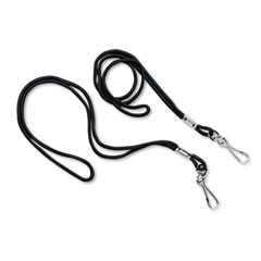 Champion Sports Lanyard, J-Hook Style, 22