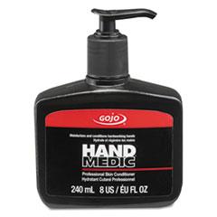 GOJ 814506EA GOJO® HAND MEDIC® Professional Skin Conditioner GOJ814506EA