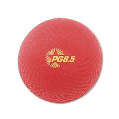 CSI PG85 Champion Sports Playground Ball CSIPG85